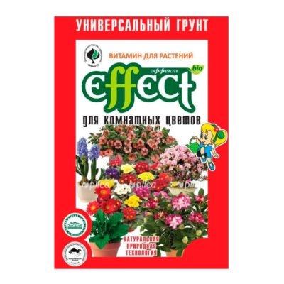 """Купить Грунт """"Эффект"""" Универсальный"""