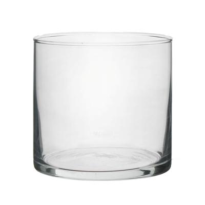 Ваза «Трубка» 0,75 л