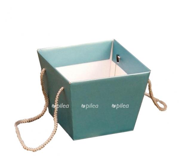 Коробка «Премиум» Микс