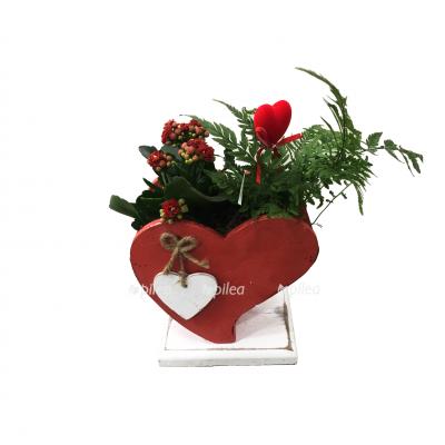 Композиция «С Любовью»