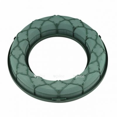 Оазис для цветов «Кольцо Универсал» Биолит