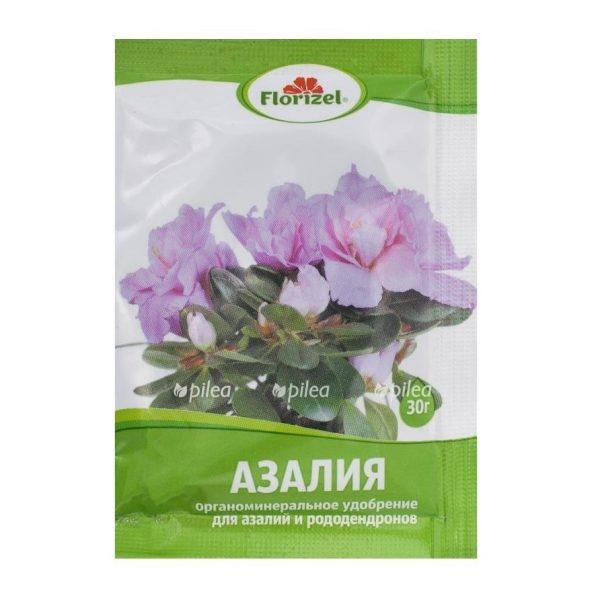 Купить Органоминиральное удобрение - Азалия