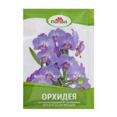 Купить Органоминиральное удобрение - Орхидея