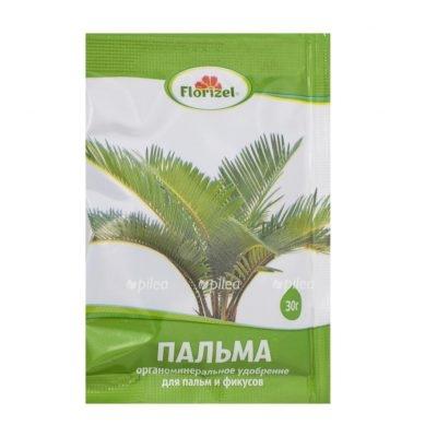 Купить Органоминиральное удобрение - Пальма