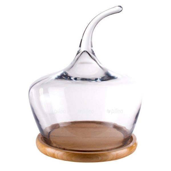 Флорариум 27,5 х 40,5 см