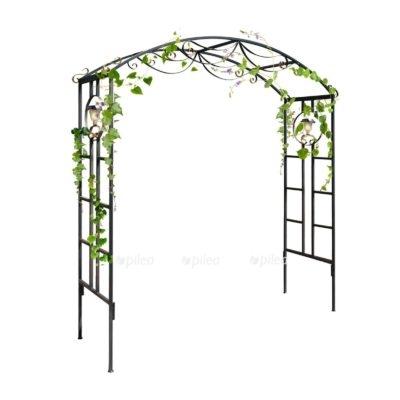 Купить Арка Садовая 220 × 203 × 57 см
