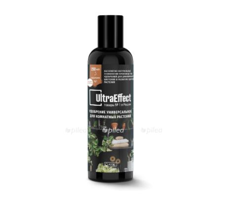 Удобрение «UltraEffect» универсальное