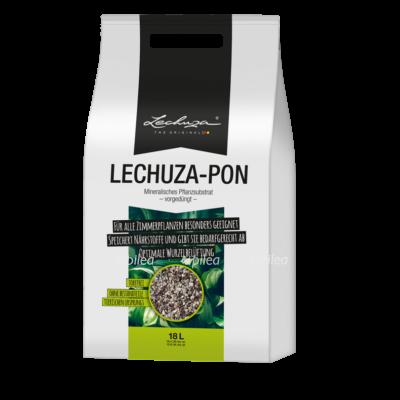 Грунт LECHUZA-PON